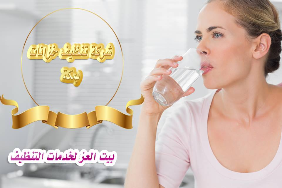 النصائح لتنظيف الخزانات 0555705619