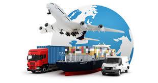 شركة شحن من الامارات الى مصر