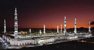 أرخص شركة تنظيف مساجد بمكة